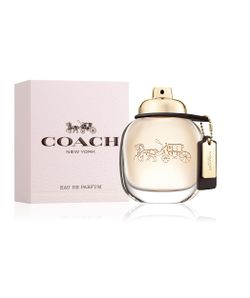 COACH_EDP_60ML_3386460078313_2