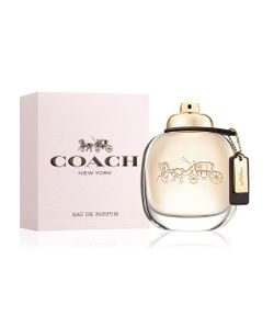 COACH_EDP_90ML_3386460078306_2
