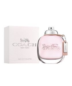 COACH_EDT_90ML_3386460079136_3