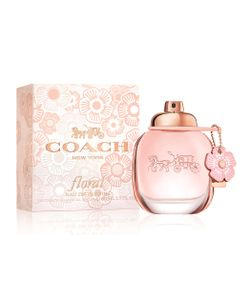 COACH_FLORAL_EDP_50ML_3386460095358_3