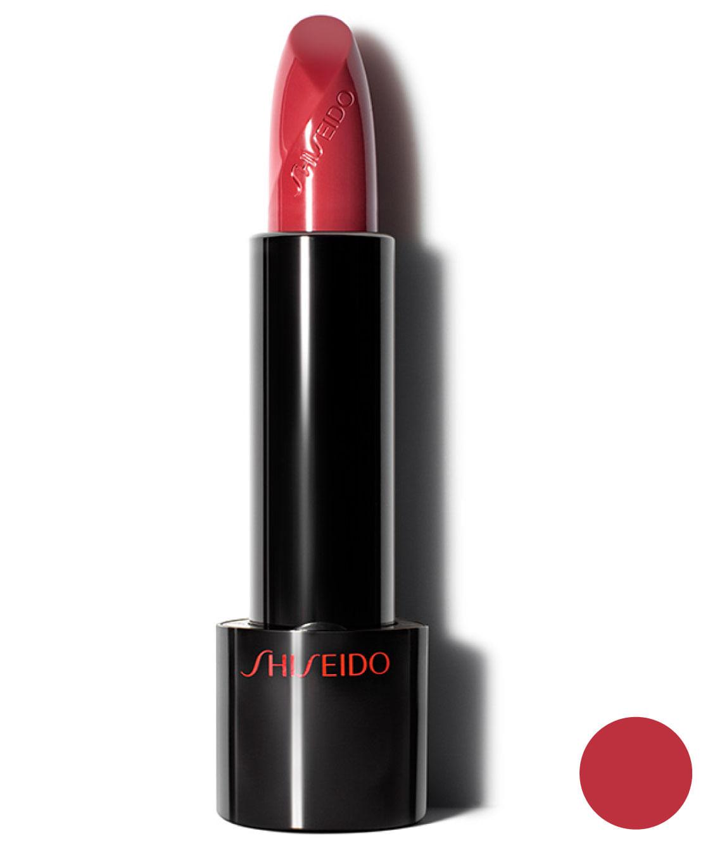 Labial Rouge Rouge rd 306 Liaison 4 g