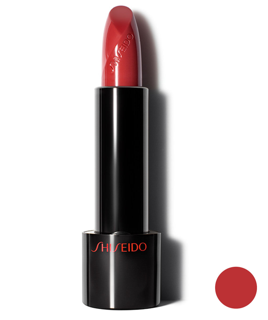 Labial Rouge Rouge rd 307 First Bite 4 g
