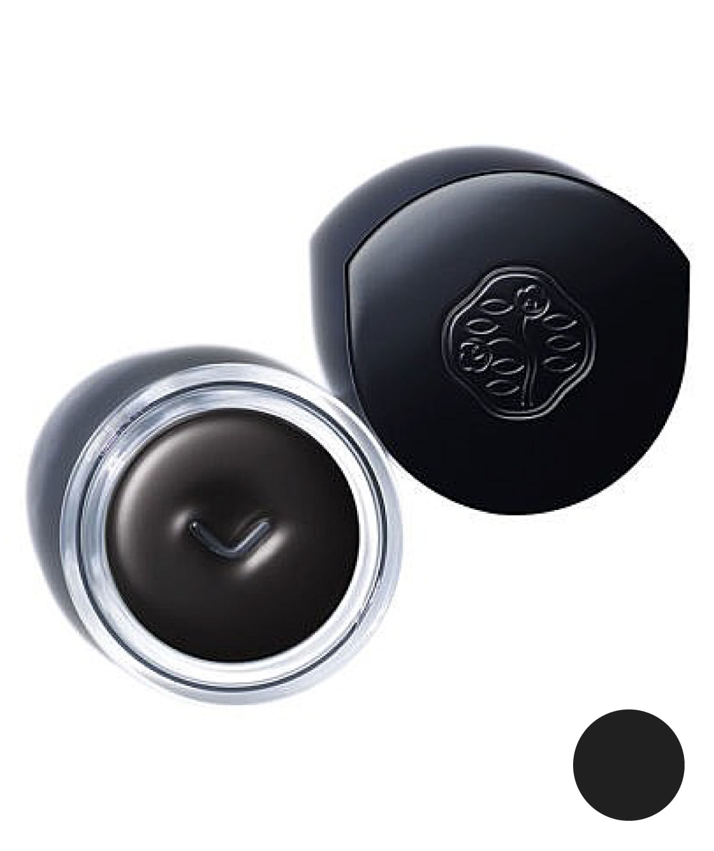 Delineador Inkstroke Eyeliner Negro 4 5 g