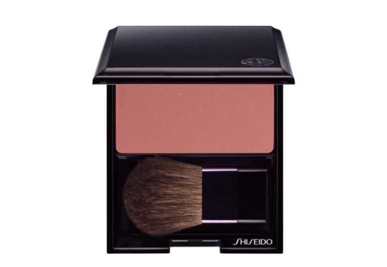 Polvos Luminizing Satin Face Color or 308 6 5 g