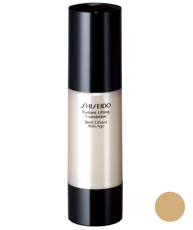 Base Radiant Lifting Liquid Natural Light Ivory i20 30 ml