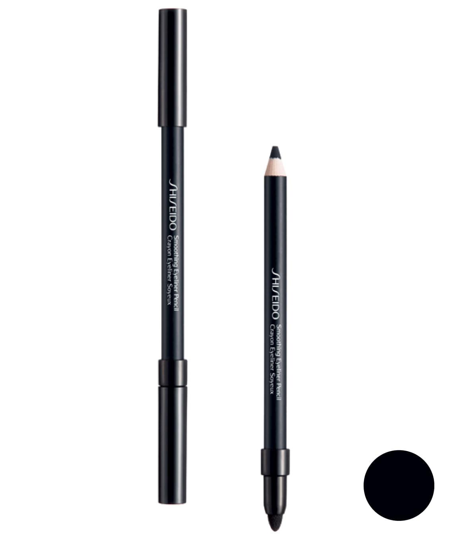 Delineador de Cejas Smoothing Eyeliner Pencil 901 Negro 1 4 g