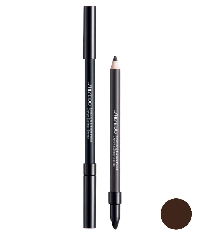 Delineador de Cejas Smoothing Eyeliner Pencil 602 Café 1 4 g