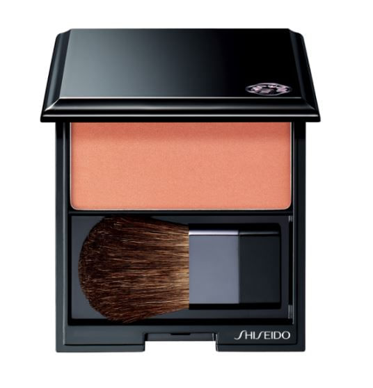 Polvos Luminizing Satin Face Color rs 302 6 5 g