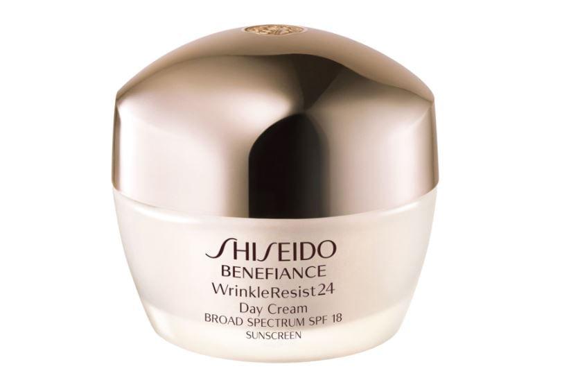 Crema Hidratante Antiarrugas Benefiance Wrinkle Smoothing 50 ml