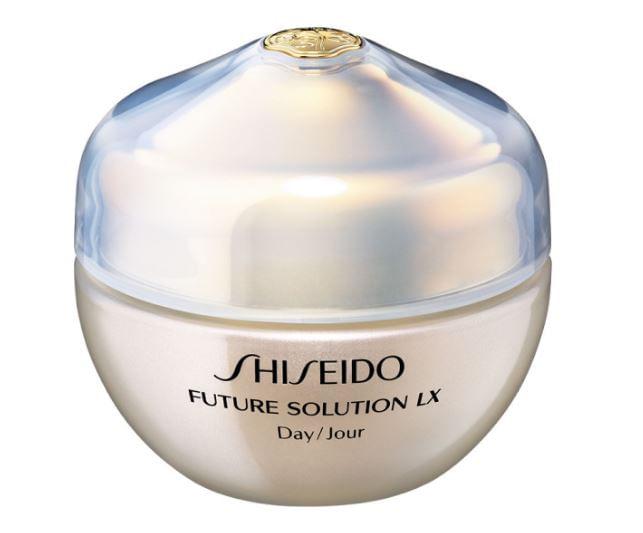 Crema Hidratante Future Solution lx Total Protective Cream 50 ml