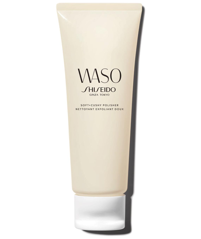Exfoliante Waso Soft Cushy Polisher 75 ml