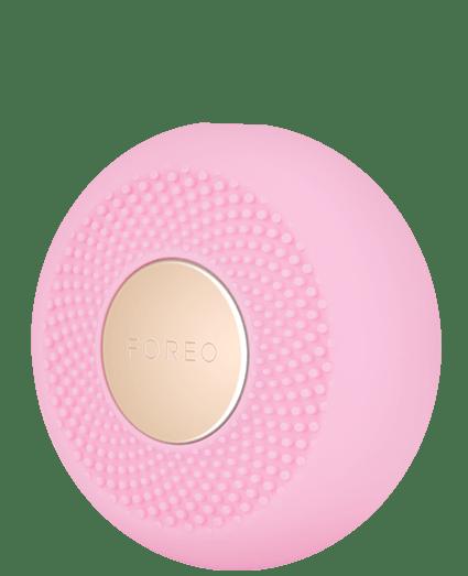ufo Mini Pearl Pink Pearl Pink