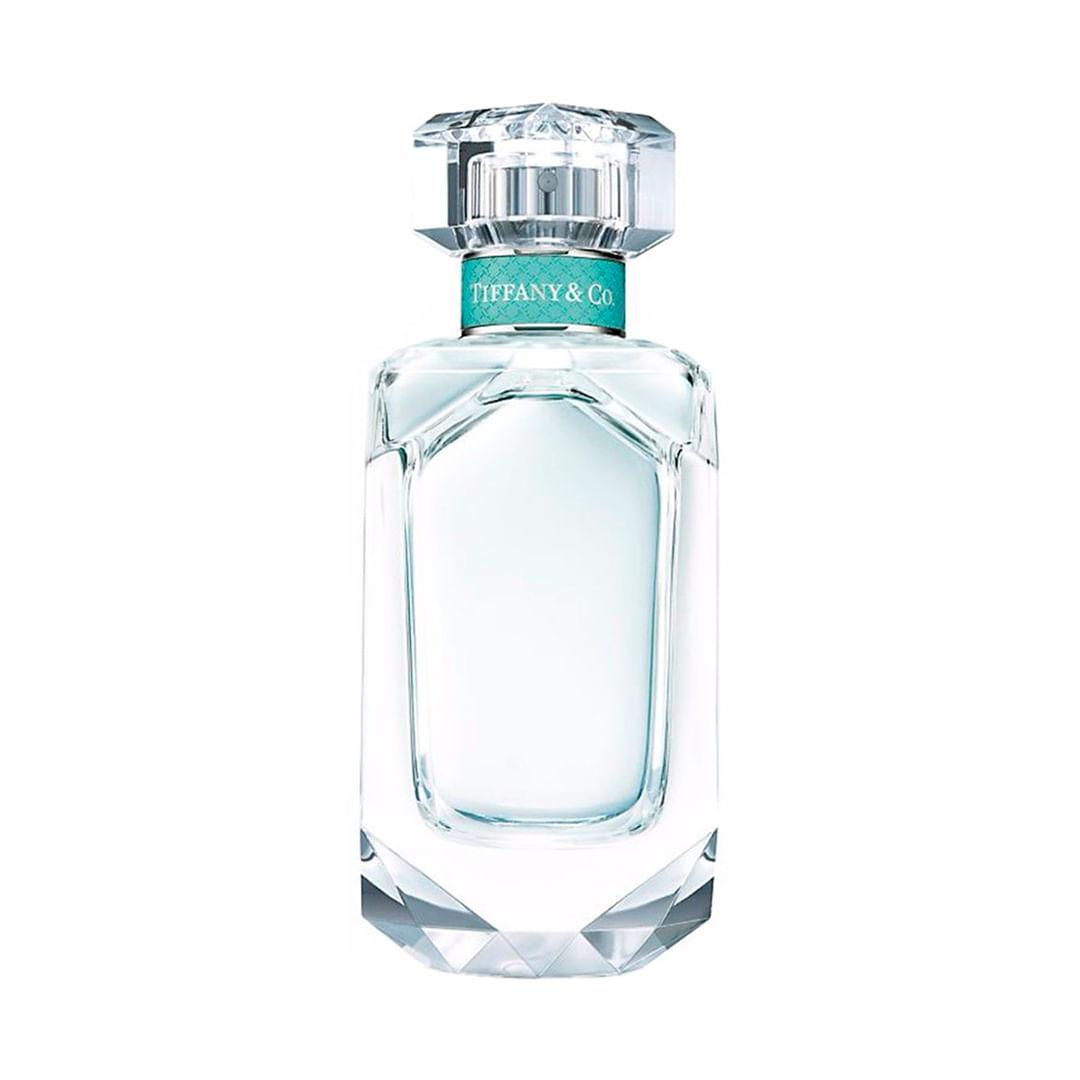 Perfume Mujer Tiffany edp 50 ml