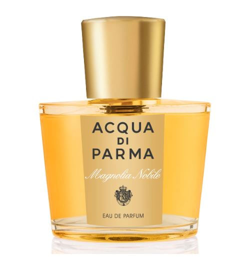 Perfume le Nobili Magnolia Nobile edp 50 ml