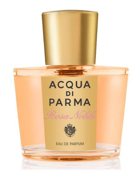 Perfume le Nobili Rosa Nobile edp 100 ml