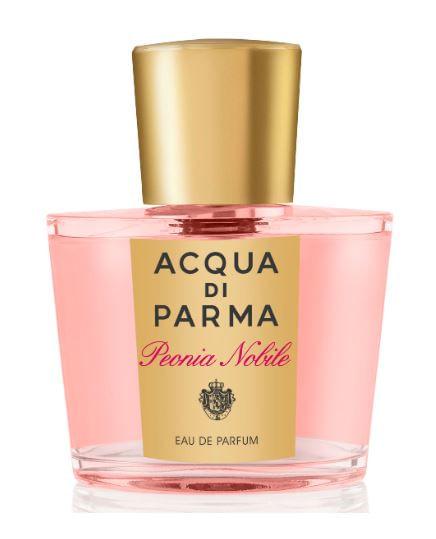 Perfume le Nobili Peonia Nobile edp 50 ml