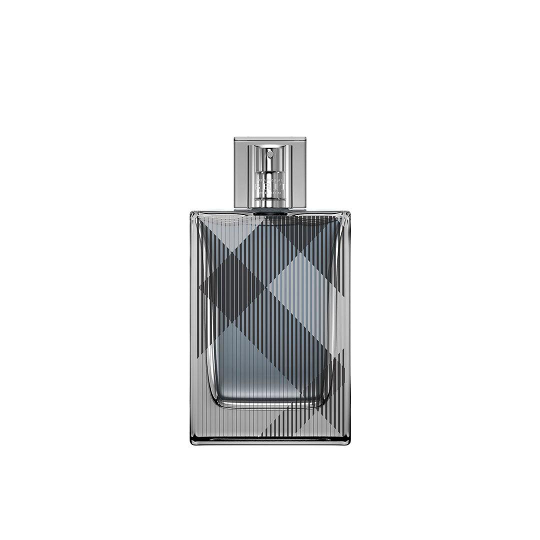 Perfume de Hombre Brit edt 50 ml