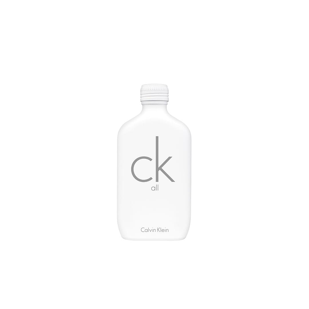 Perfume ck all edt 100 ml