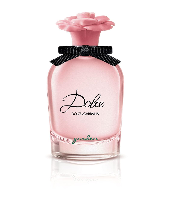 Perfume Mujer Dolce Garden edp 75 ml