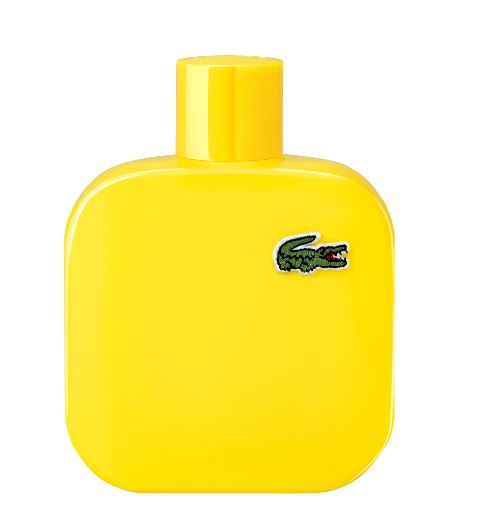 Perfumes Hombre l 12 12 Jaune edt 100 ml
