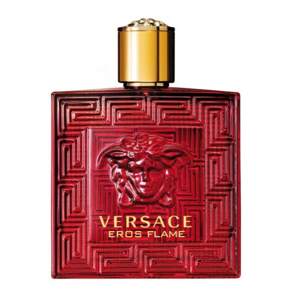 Perfume Hombre Eros Flame edp 100 ml