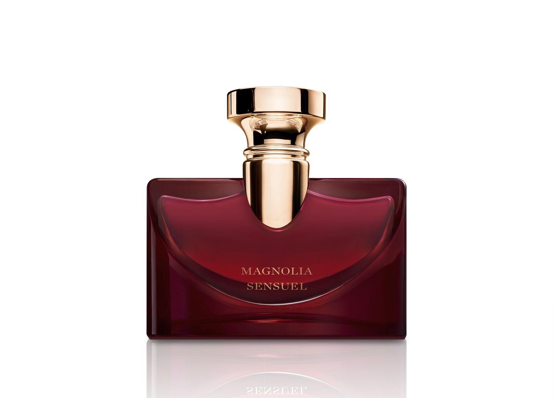 Perfume Mujer Splendida Magnolia Sensuel 100 ml