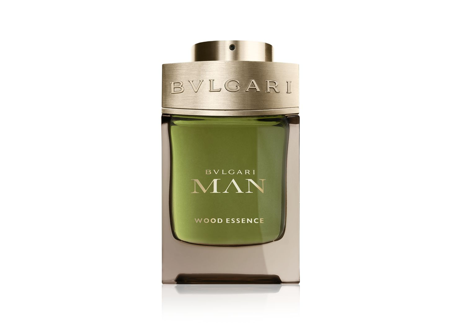 Perfume Hombre man Wood Essence 100 ml