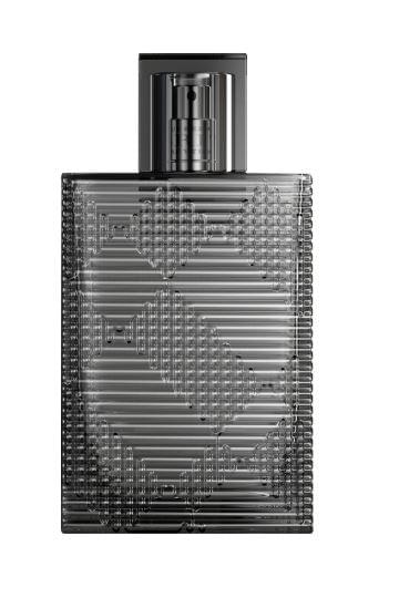 Perfume de Hombre Brit Rhythm edt 50 ml