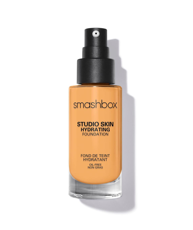 Base Studio Skin 24 Hour Liquid Foundation 3 05 30 ml