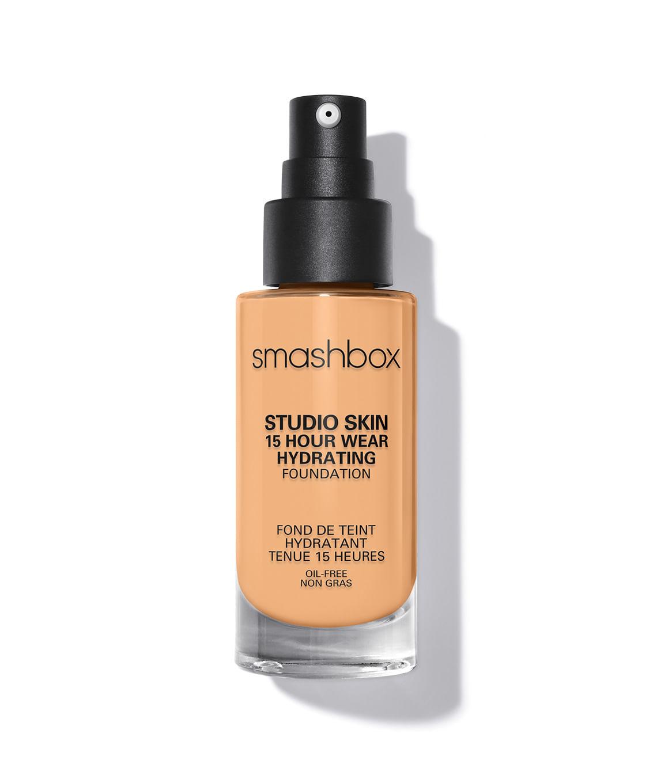 Base Studio Skin 24 Hour Liquid Foundation 2 3 30 ml