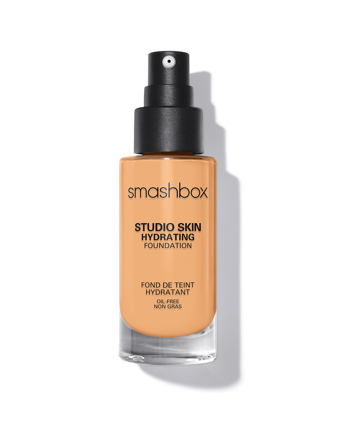 Base Studio Skin 24 Hour Liquid Foundation 2 35 30 Ml