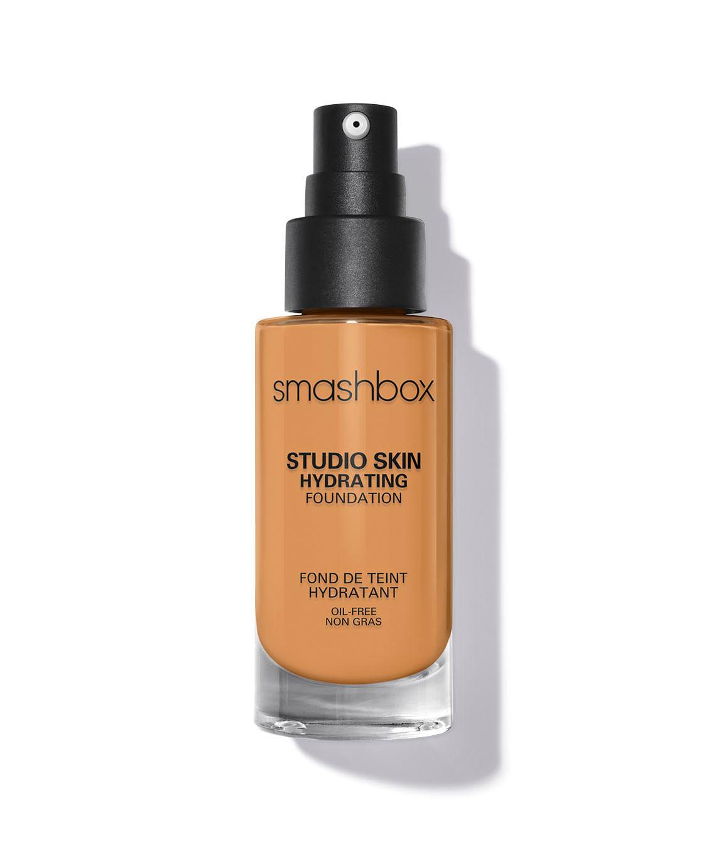 Base Studio Skin 24 Hour Liquid Foundation 3 18 30 ml