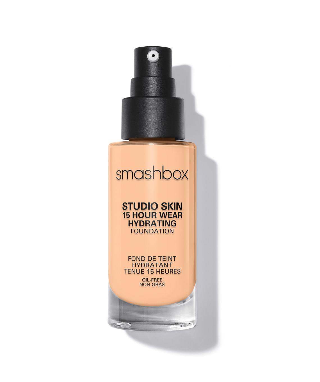Base Studio Skin 24 Hour Liquid Foundation 2 1 30 ml