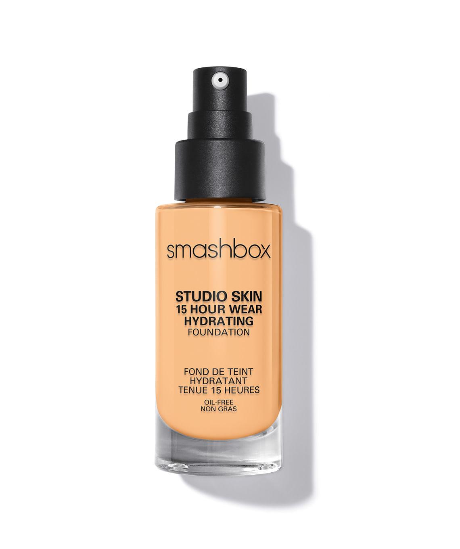 Base Studio Skin 24 Hour Liquid Foundation 2 2 30 ml