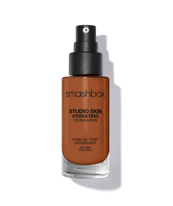 Base Studio Skin 24 Hour Liquid Foundation 4 25 30 ml