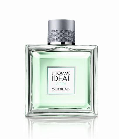 Perfume Hombre l Homme Idéal Cool edt 100 ml
