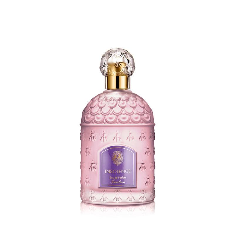 Perfume Mujer Insolence edp 100 ml