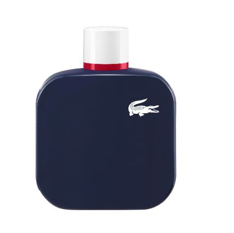 Perfumes Hombre French Panache edt 100 ml