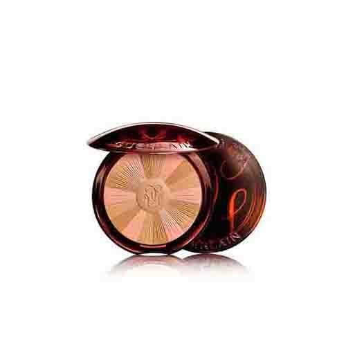 Polvos Terracotta Light the Healthy Glow Vitamin 00 Clair Rose
