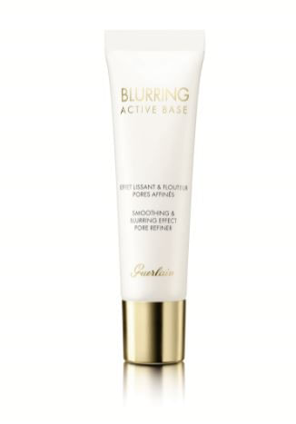Primer Cara Blurring Active Base Universal Shade 30 ml
