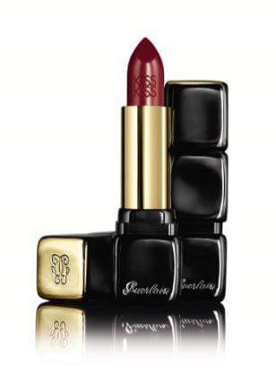 Labial Kisskiss Shaping 328 red hot 3 5 g