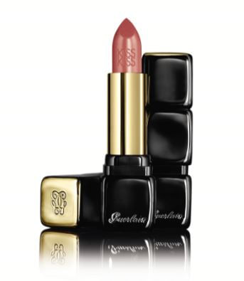 Labial Kisskiss Shaping 369 Rosy Boop 3 5 g