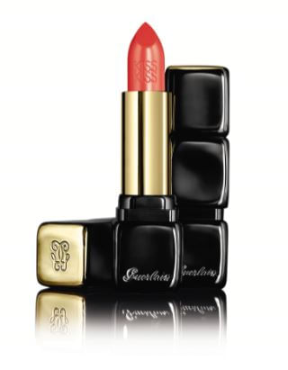 Labial Kisskiss Shaping 344 Sexy Coral 3 5 g