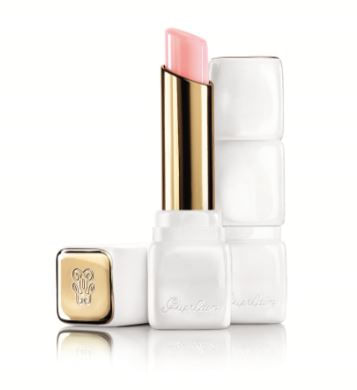 Labial Kisskiss Roselip Hydrating Plumping 371 Morning 2 8 g