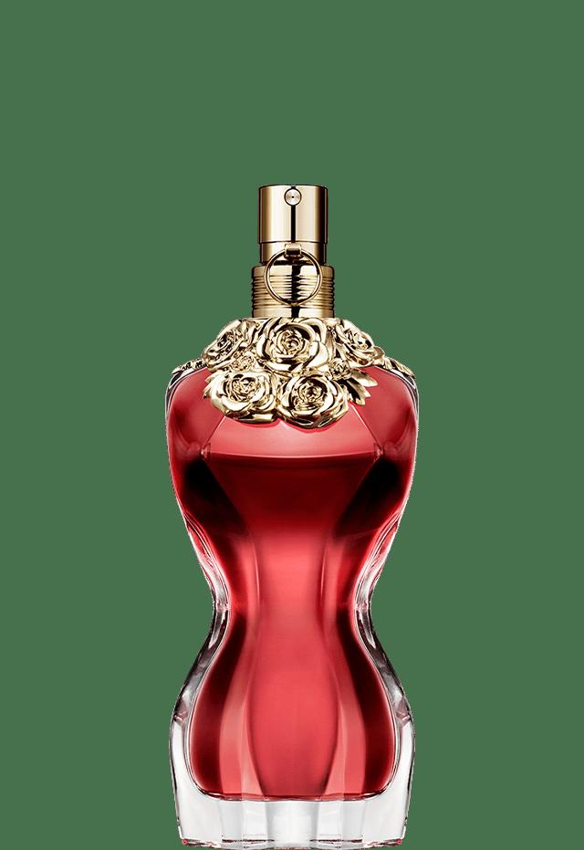 Perfume Mujer la Belle edt 50 ml