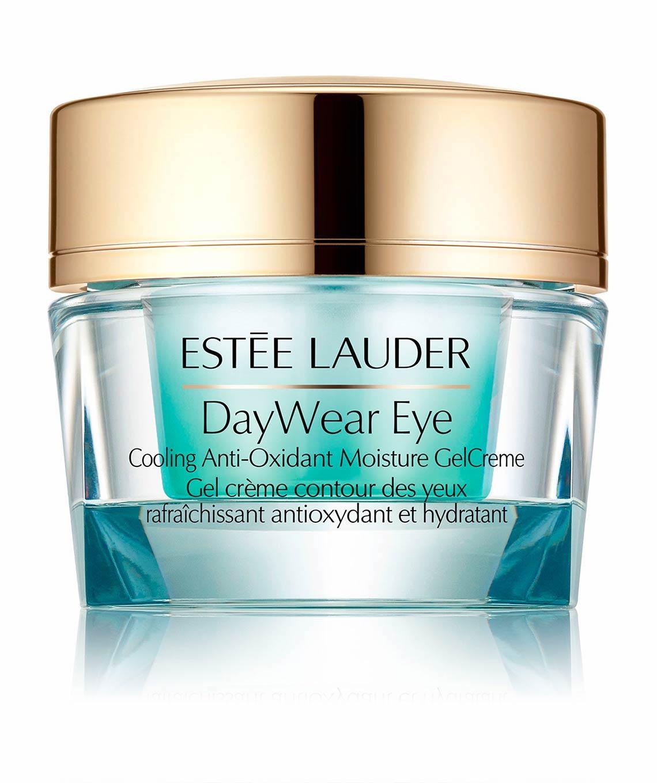 Contorno de Ojos Daywear eye Cooling Antioxidant Moisture 15 ml