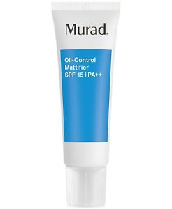 Hidratante Matificante oil Control Spf15 pa 50 ml