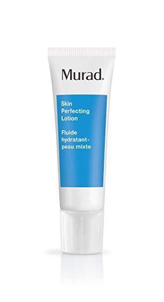 Hidratante oil Free Skin Perfecting 50 ml
