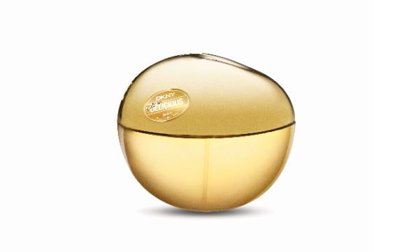 Perfume Mujer Dkny Golden Delicious edp 100 ml