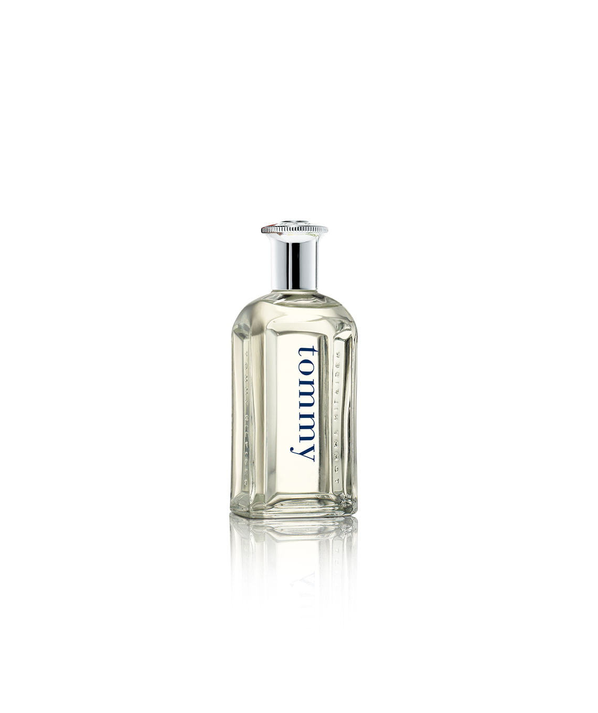 Perfume Hombre Tommy boy edt 30 ml